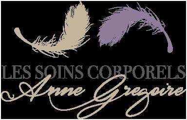Les Soins Corporels Anne Grégoire